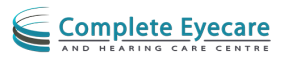 Complete Hearing Care – Banbury